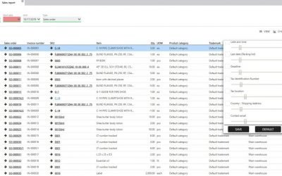 Sales-report-added-columns