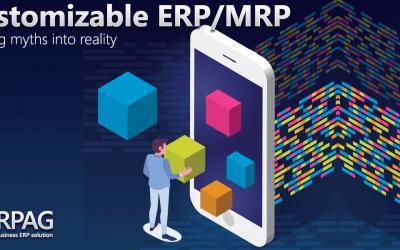 Customizable-ERP-MRP